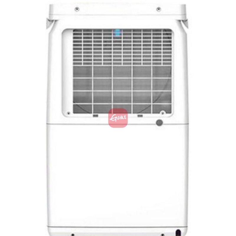 亚都(yadu)除湿机 c300b 家用除湿器干燥器吸湿器抽湿